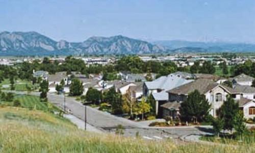 Sahaja Yoga in Colorado, USA