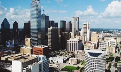 Sahaja Yoga in Dallas, USA