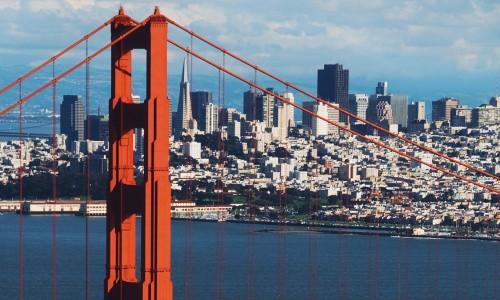 Sahaja Yoga in San Francisco, USA