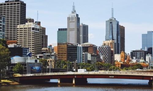 Sahaja Yoga in Melbourne, Australia