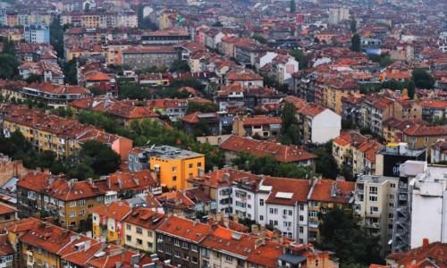 Sahaja Yoga in Sofia, Bulgaria