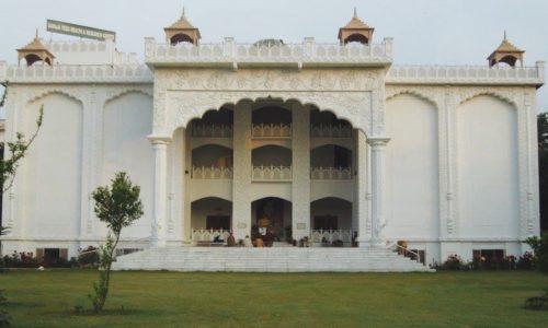 Sahaja Yoga in Greater Noida