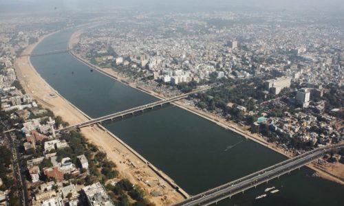Sahaja Yoga in Ahmedabad, India