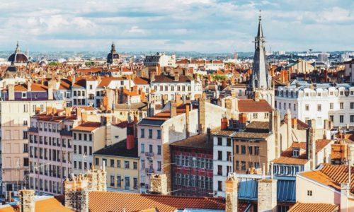 Sahaja Yoga in Bordeaux, France